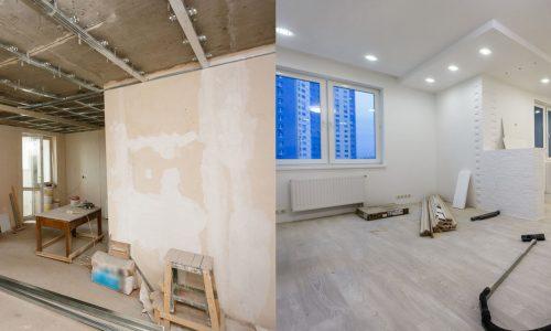 usługi remontowe gdańsk obrazek 2