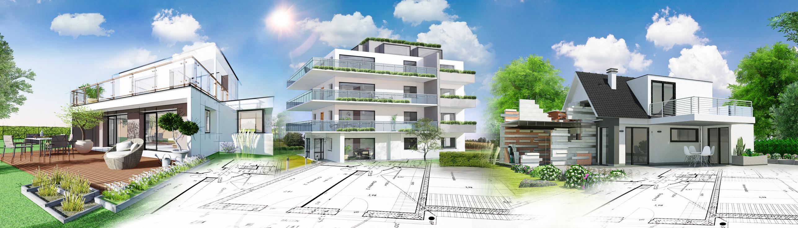 projektowanie mieszkań gdańsk
