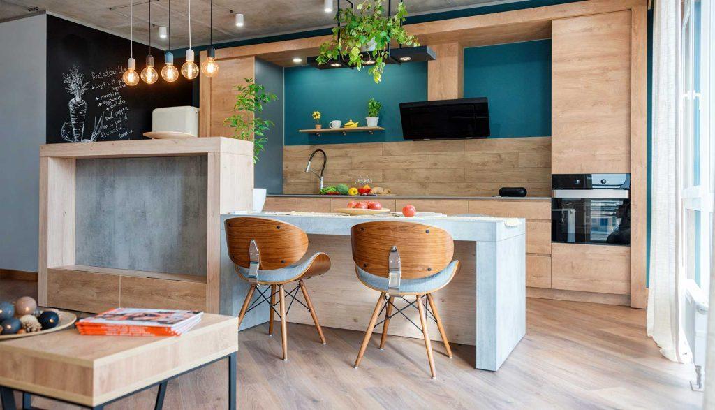 projektowanie mieszkań gdańsk obraz 6