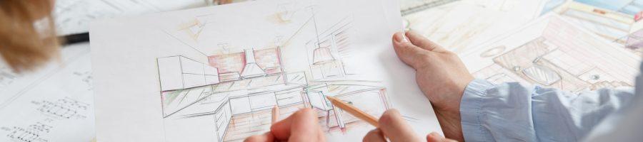 projektowanie wnętrz gdansk obrazek 6